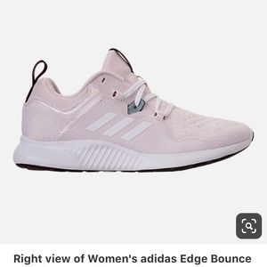 Adidas Edge Bounce Shoes